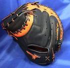 Mizuno GXC50PSE3 Baseball Catcher's Mitt