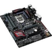 H170 PRO GAMING Desktop Motherboard - Intel H170 Chipset -