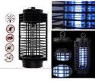 H31 110V Electric Mosquito Fly Bug Insect Zapper Killer With