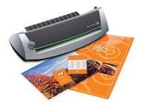 GBC H310 Heat Seal Pouch Laminator