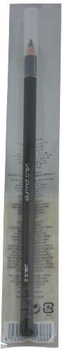 Shu Uemura Hard 9 Formula Eyebrow Pencil for Women, Seal