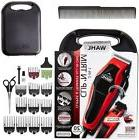 Wahl Professional Hair Cut Trimmer 20 Pcs Set Shaving
