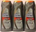 Right Guard Hair & Body Wash - Xtreme Odor Combat - Surge -