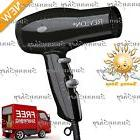 Revlon Hair Dryer Blower Heat Professional Speed Dry Cool