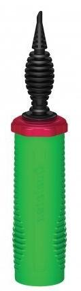 Qualatex Hand Held Air Inflator - Double Action Balloon Pump