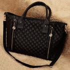 Handbag Shoulder Bag Tote Purse New Fashion PU Leather Women