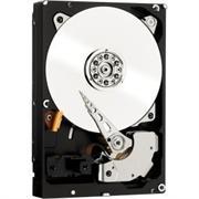 "4 TB 3.5"" Performance Hard Drive 128 MB Cache, 3.5"" Internal"