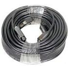 100 FT HD15 Male to Male VGA TV Monitor Projector Cable for