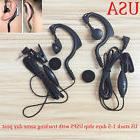 High Quality Headset/Earpiece for Motorola Talkabout 2/Two