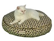 Armarkat Heavy duty Canvas Poly Comfort Little Pet Dog Cat