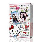 Hello Kitty Fujifilm Instax Mini 10 Film For Fuji 7s 8 25 SP