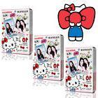 30 Piece Hello Kitty Fujifilm Instax Mini Instant Color Film