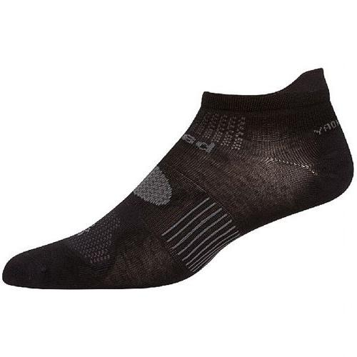 Balega Hidden Dry 2 Running Socks