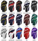 Hockey Gloves EASTON 85S SR  NEW