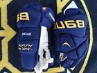 Hockey Gloves Bauer Vapor  APX  Vapor APX2, JR
