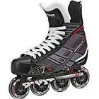 Hockey Skates Tour Inline Extra Ankle Support +Comfort