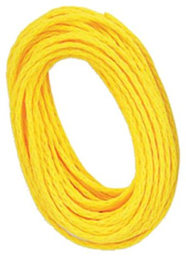 Stearns Hollow Braid Poly Rope