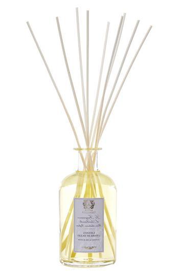 Antica Farmacista 'Baby' Home Ambiance Perfume, Size 16.9 oz - None