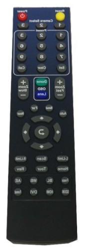 HuddleCamHD-3XG2 USB 2.0 PTZ 1080p Video Conference Camera