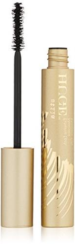 stila Huge Extreme Lash Mascara, Black