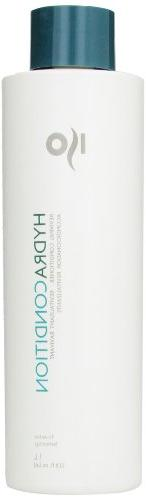 Hydra Condition Reviving Conditioner Unisex by ISO, 33.8