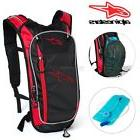 2L ALPINESTARS Hydration Water Backpack Bag Pack Hiking
