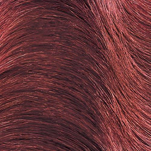 Clairol Hydrience Color, 032 Hibiscus