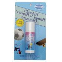 Hylands Bumps 'N Bruises with Arnica Ointment - 0.26 Oz,