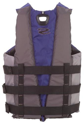 Coleman Women's Illusion Series Boating Vest