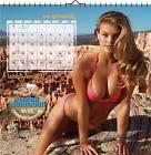 SPORTS ILLUSTRATED - 2016 SWIMSUIT WALL CALENDAR - Free USPS
