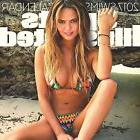 Sports Illustrated Swimsuit - 2017 Wall Calendar 12x12 SI