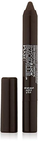NYX Cosmetics Infinite Shadow Stick Chocolate