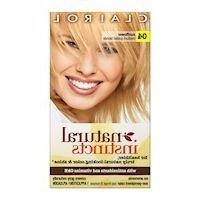 NATURAL INST # 4 SUNFLOWER KIT by Clairol