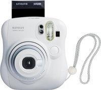 Fujifilm Instax Mini 25 Instant Film Camera - Instant Film