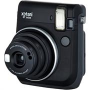 Instax Mini Instant Film Camera