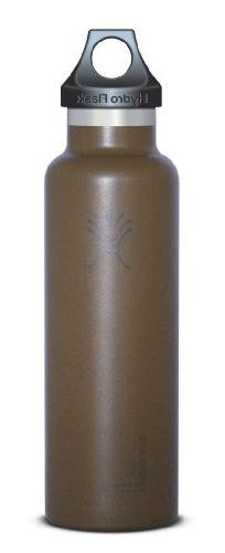 Hydro Flask Insulated Stainless Steel Water Bottle, Standard