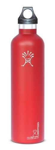 Hydro Flask Insulated Stainless Steel Water Bottle, Narrow
