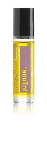 doTERRA InTune Roll On 10 ml