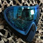 NEW Dye Invision I4 Thermal Anti-Fog Paintball Goggle Pro