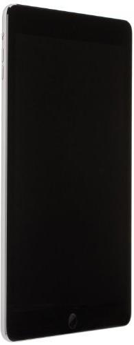 Apple iPad Air MD786LL/A - A1474