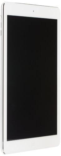 Apple iPad Air MD789LL/A