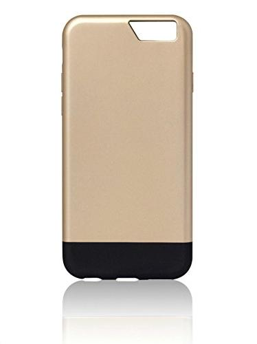 iPhone 6 Case,   -  - For Apple iPhone 6 4.7