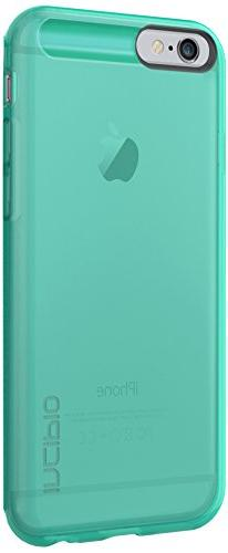 iPhone 6S Case, Incipio NGP Case  Cover fits both Apple