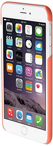 iPhone 6s Plus case, iPhone 6 Plus case, Nupro Lightweight