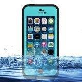 iPhone 5c Case Cover Waterproof Dirtproof Snowproof