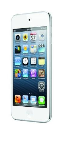 Apple iPod touch 32GB White