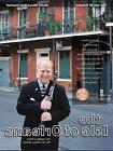 The Isle of Orleans for Clarinet Jazz Sheet Music Minus One