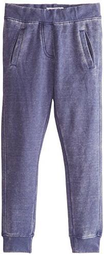 Request Jeans Big Boys' Bob, Blue, Large