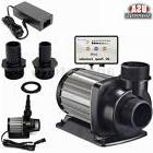 Jecod/Jebao DCT-4000 Submersible Controller Water Pump For