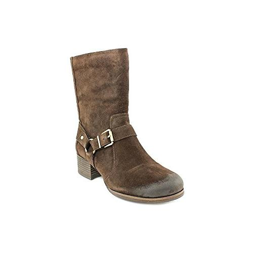 Jessica Simpson Women's Annine Boot